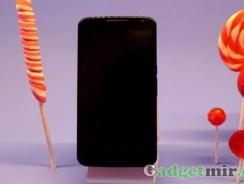 Nexus 6 самовольно перезагружается, теперь это не проблема