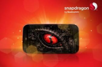 Qualcomm Snapdragon 810: предварительный обзор производительности