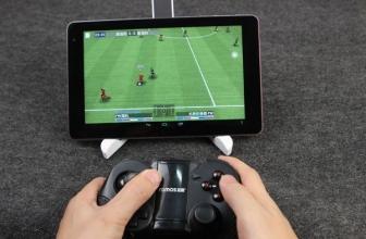 Игровые планшеты: какой лучше выбрать и во что на нём поиграть?