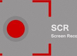 Как снимать видео с экрана смартфона или планшета на Android?