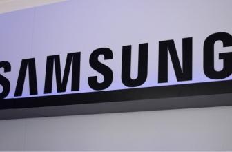 В какой степени упадет рост прибыли Samsung в следующем году?