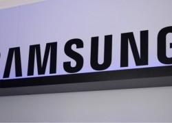 Samsung выпустит смартфон с алкотестером?