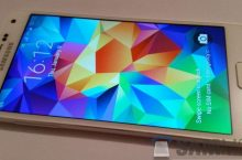 А вы уже слышали о новых смартфонах Galaxy A5 и A3 от Samsung? [Фото]