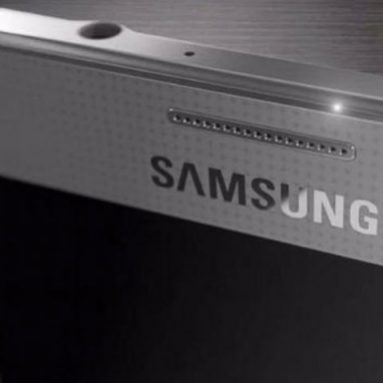 Samsung обнародовала доход за 2016 год