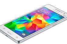 Samsung Galaxy Grand Prime 4G официально запущен в Индии