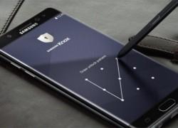 Фото и характеристики Samsung Galaxy Note 8 [Слухи]