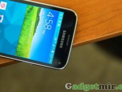 У Samsung Galaxy S5 Mini плохо держит батарея. Как это исправить?