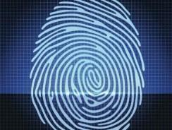 Взлом сканера отпечатка пальцев у Samsung Galaxy S5 [Видео]