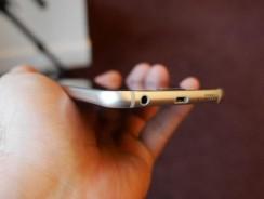 Samsung Galaxy S7 оснастят портом USB Type-C