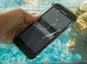 Samsung готовит новый вариант Galaxy S8!