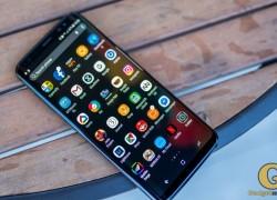 Продажи Samsung Galaxy S8 и S8 Plus пересекают 20 миллионов единиц