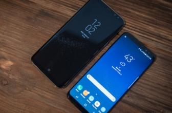 4 способа разблокировки Samsung Galaxy S8