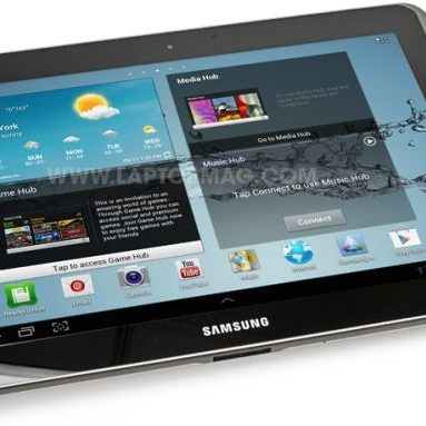 Придет ли Galaxy Tab S3 в 2017 году?