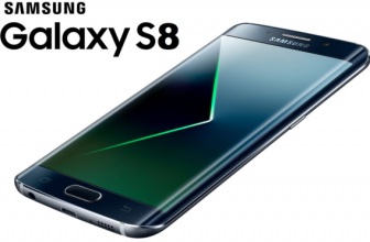 """Новый Galaxy S8 получит 5.8"""" дисплей и процессор Snapdragon 835 [Слухи]"""