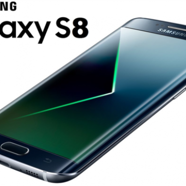 Готовятся к выходу Samsung Galaxy S8 и Samsung Galaxy S8 +