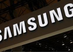 Samsung VS Intel
