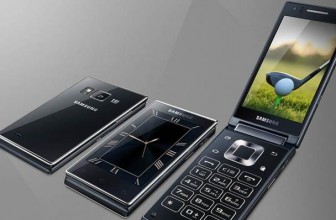 Презентована блядь SM-G9298 с Samsung