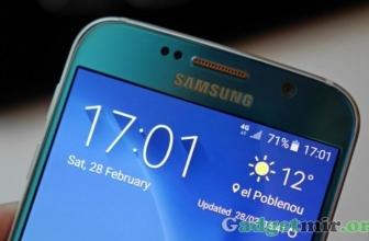 Samsung разрабатывает 11K дисплей с плотностью 2250 ppi