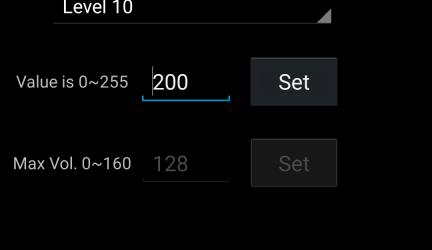 Проблемы с микрофоном на Xiaomi Redmi Note 2 [Решение проблемы]