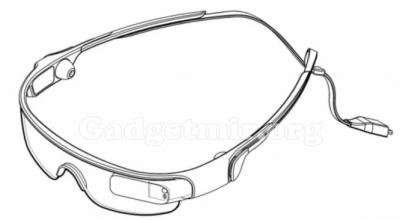 "Samsung планирует запуск smart-очков ""Galaxy Glass"" еще до IFA"