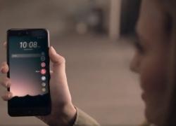 Смартфон HTC U полный лист спецификаций – неужели самый мощный?