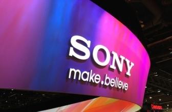 В бенчмарке протестировали смартфон от Sony, который превзойдёт iPhone X и Samsung Galaxy S9