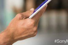 Sony Xperia Z4 Tablet будет представлен на MWC 2015