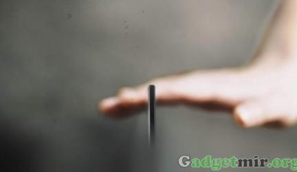 Sony Xperia Z4 – тизер видео с лозунгом «Добро пожаловать в Новый Мир»?