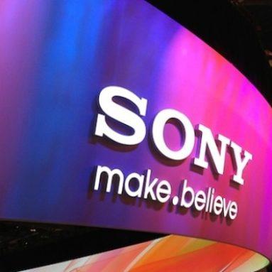 Sony Playstation  выпустит новые игры