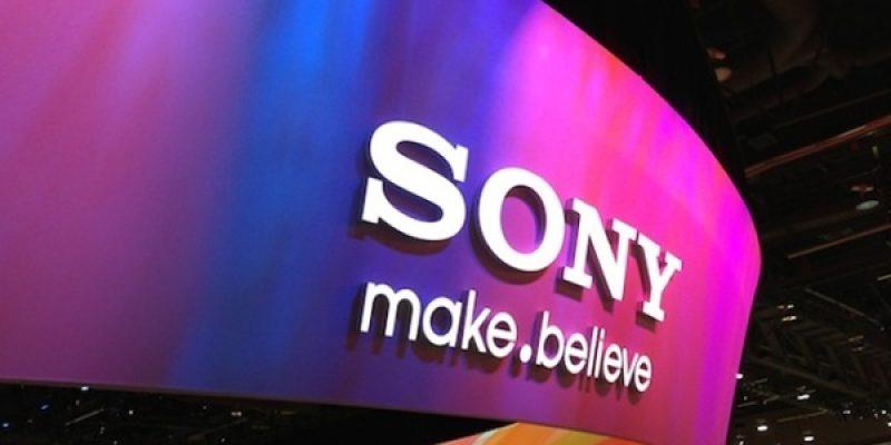 Sony готовит громадный планшет с 4K-экраном и стоимостью более $1000