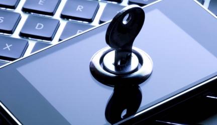 «ТайгаФон»: корпоративный смартфон с усиленной защитой информации