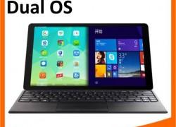Teclast X10HD 3G Dual OS