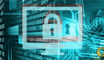 Тревога, Go Keyboard шпионит за миллионами пользователей!