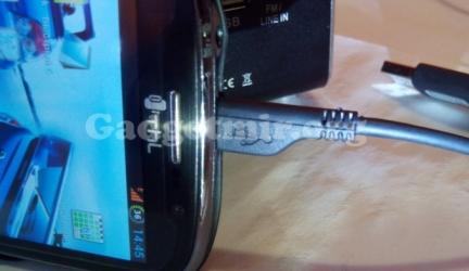 Malware – новый вирус атакует Android устройства через USB кабель