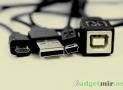 Что такое USB Type-C? Где используется USB Type-C?