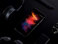 Снижение цены на UMi Diamond с восьмиядерным процессором, 3 Гб RAM и Android 6.0 [$99.99]
