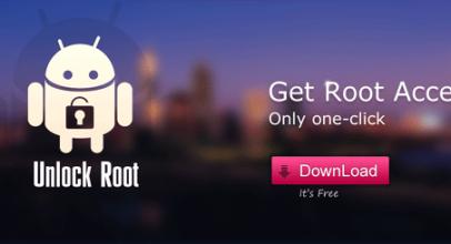 Что такое root-доступ или как рутировать Android легко и быстро?
