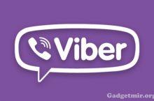 Популярный чат-сервис Viber выкупит Японский Rakuten за $ 900 млн.