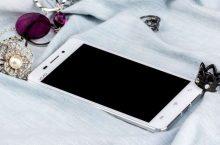 Vivo X5 Max: новый самый тонкий смартфон в мире