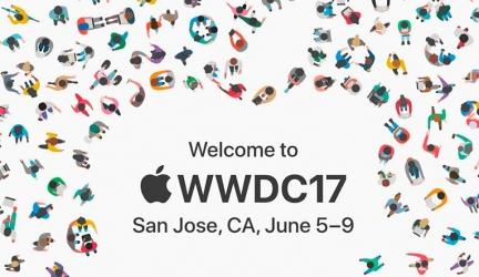 WWDC 2017: чем порадовала?