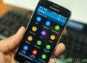 Что делать если не работает Wi-Fi на Samsung Galaxy S5 Mini?
