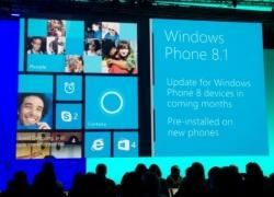Как обновить операционную систему телефона до Windows Phone 8.1
