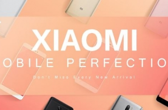 Новое и выгодное предложение по смартфонах Xiaomi!