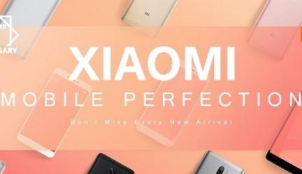 Уже в недалеком будущем продукты Xiaomi могут появится с технологией Qi