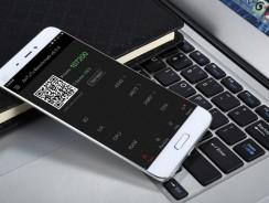 Предновогоднее предложение по Xiaomi Mi5 и Redmi Note 3 Pro