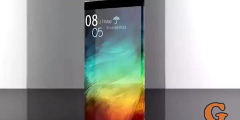 Xiaomi Mi 6 достанется процессор Snapdragon 835