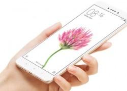 Xiaomi Mi Max Prime с восьмиядерный процессором поступит в продажу с 17 октября