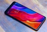 Xiaomi Mi Mix 3 – первые фото и спецификации смартфона
