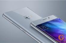 Характеристики Xiaomi Mi Note 3 – убийца флагманов