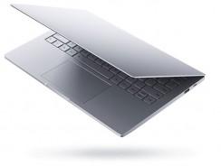 Обновленный Xiaomi Mi Notebook Air готовится к выходу